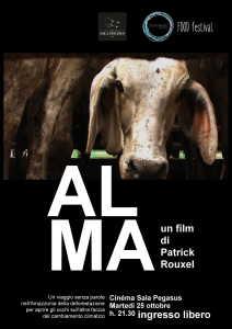 locandina-alma-25-ott