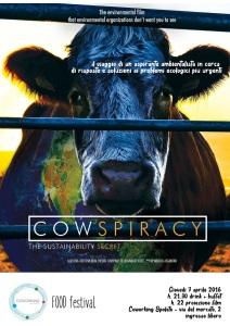 Locandina-Cowspiracy